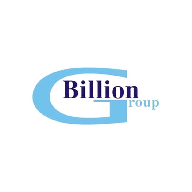 Billion Group Logo