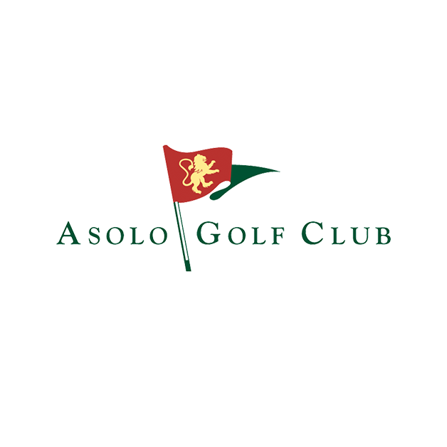 Asolo Golf Club Logo